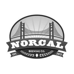 NorCal Brewing