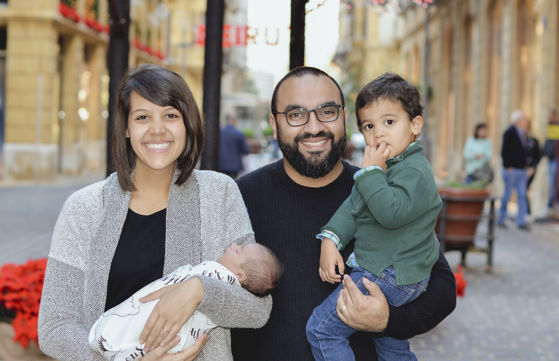 Marwan Aboul-Zelof copy.jpg