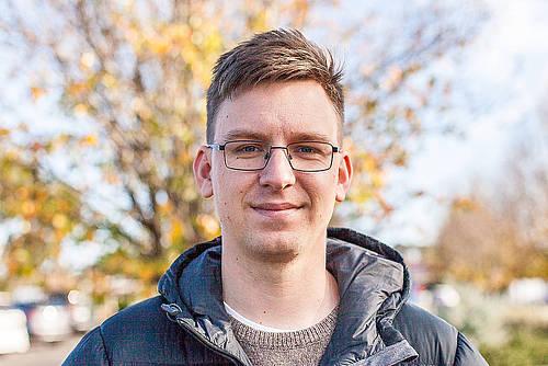Mark Tibben photo.jpg