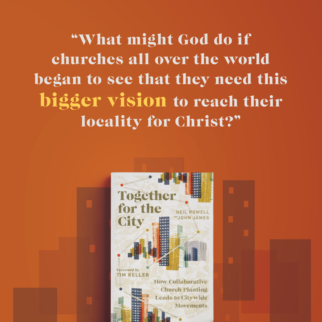 TogetherCity_1080x1080 Quote 01.jpg