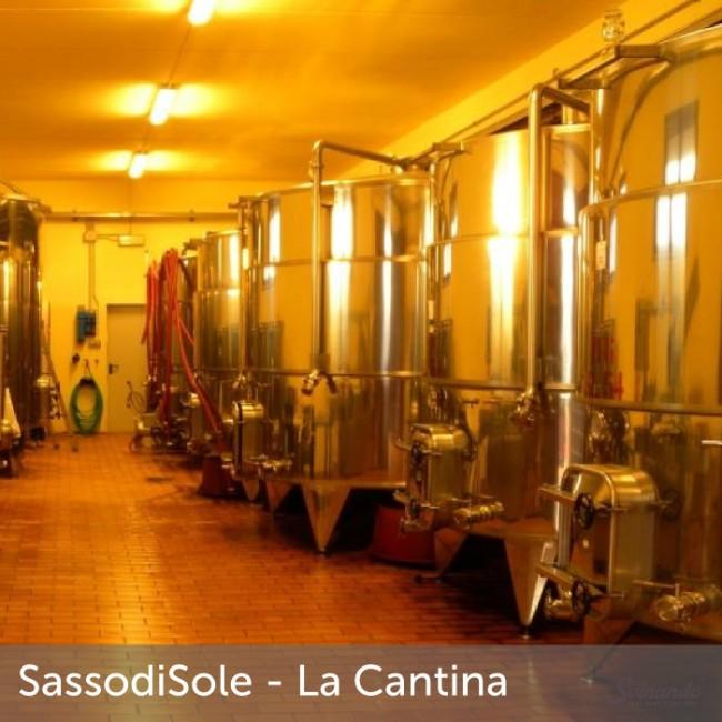 sassodisole_-_la_cantina.jpg