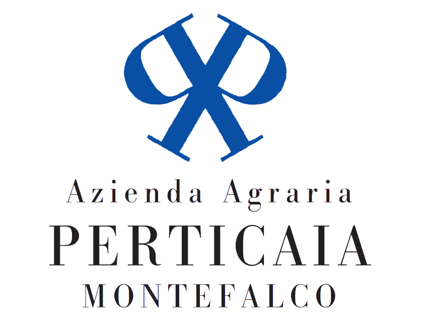 img_logo_perticaia.png