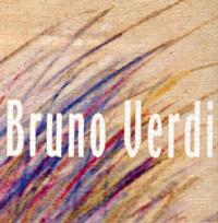 verdi_logo.png