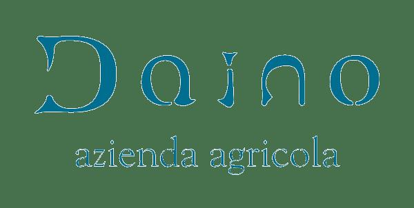 Daino-azienda-agricola_logo_webopt-copy-1.png