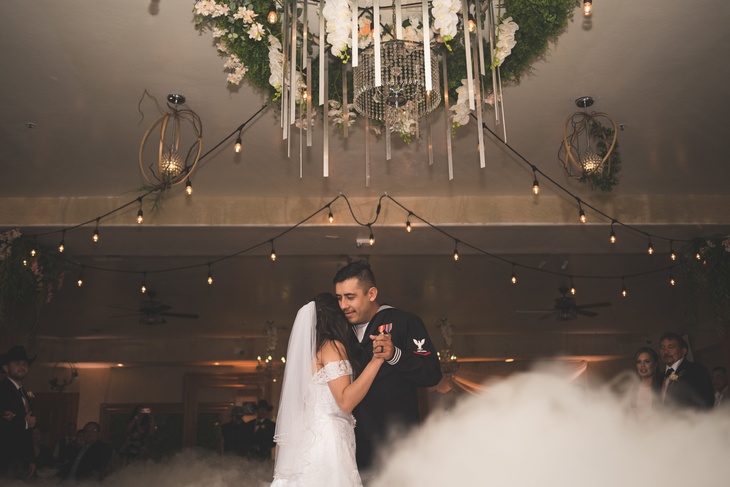 2019_carranza_wedding (495 of 959).jpg