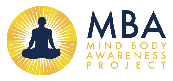 Sam and Micah, both MBA project instructors join Podcast 23    Listen as Sam and Micah talk about their work with incarcerated youth. The implications of mindfulness amongst the younger generation is a topic i am fascinated in.   Click on image for podcast