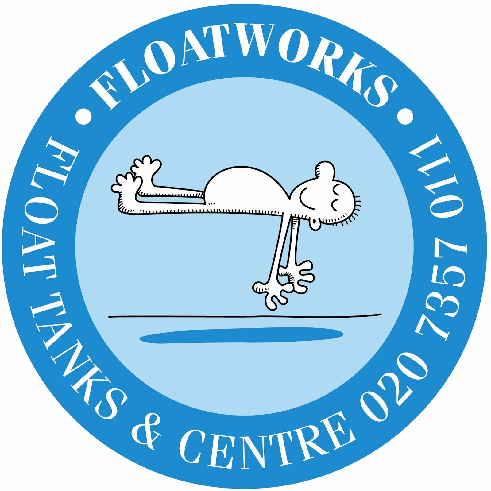 Floatworks, 32 Skylines Village, Limeharbour  London, E14 9TS  Nearest Station: South Quay DLR