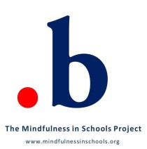Podcast 30: Claire Kelly - Mindfulness is schools project    Claire is the Operations Director with the MiSP and has over 25 years of experience in the education system. Claire's work is leading the way to get mindfulness into schools. Listen in to learn more about the great work Claire and MiSP are doing.   Click on image for podcast