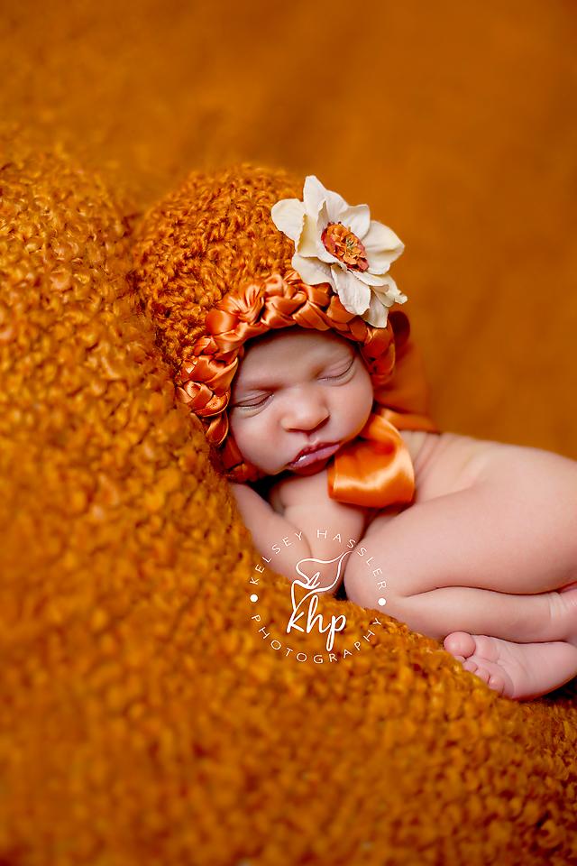 orangenewborn.jpg