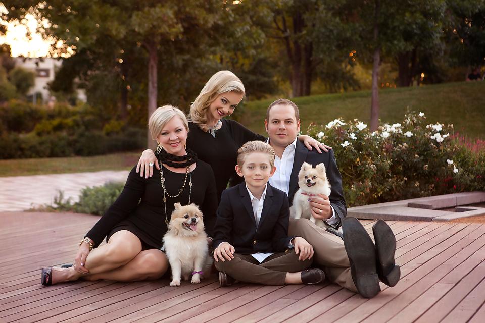 OKC-Family-4.jpg