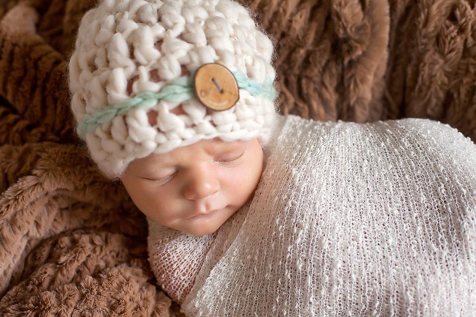 OKC-Newborn-5.jpg