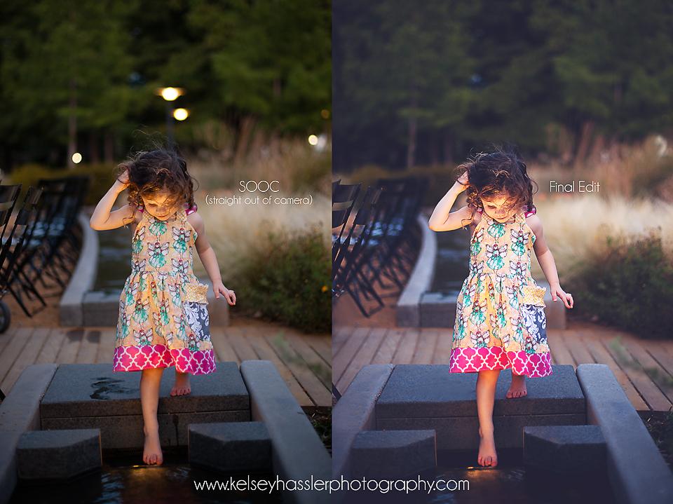 oklahomacitychildrenphotographer