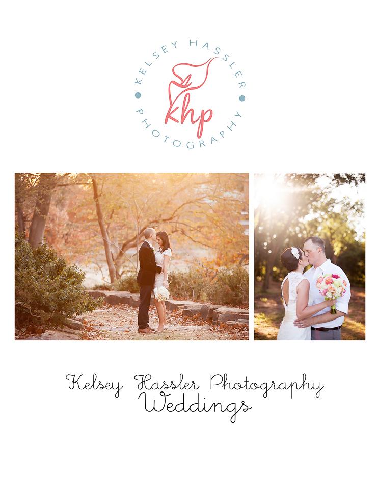 Weddings cover copy.jpg