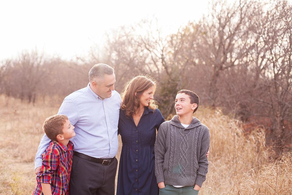 okcfamily-4.jpg