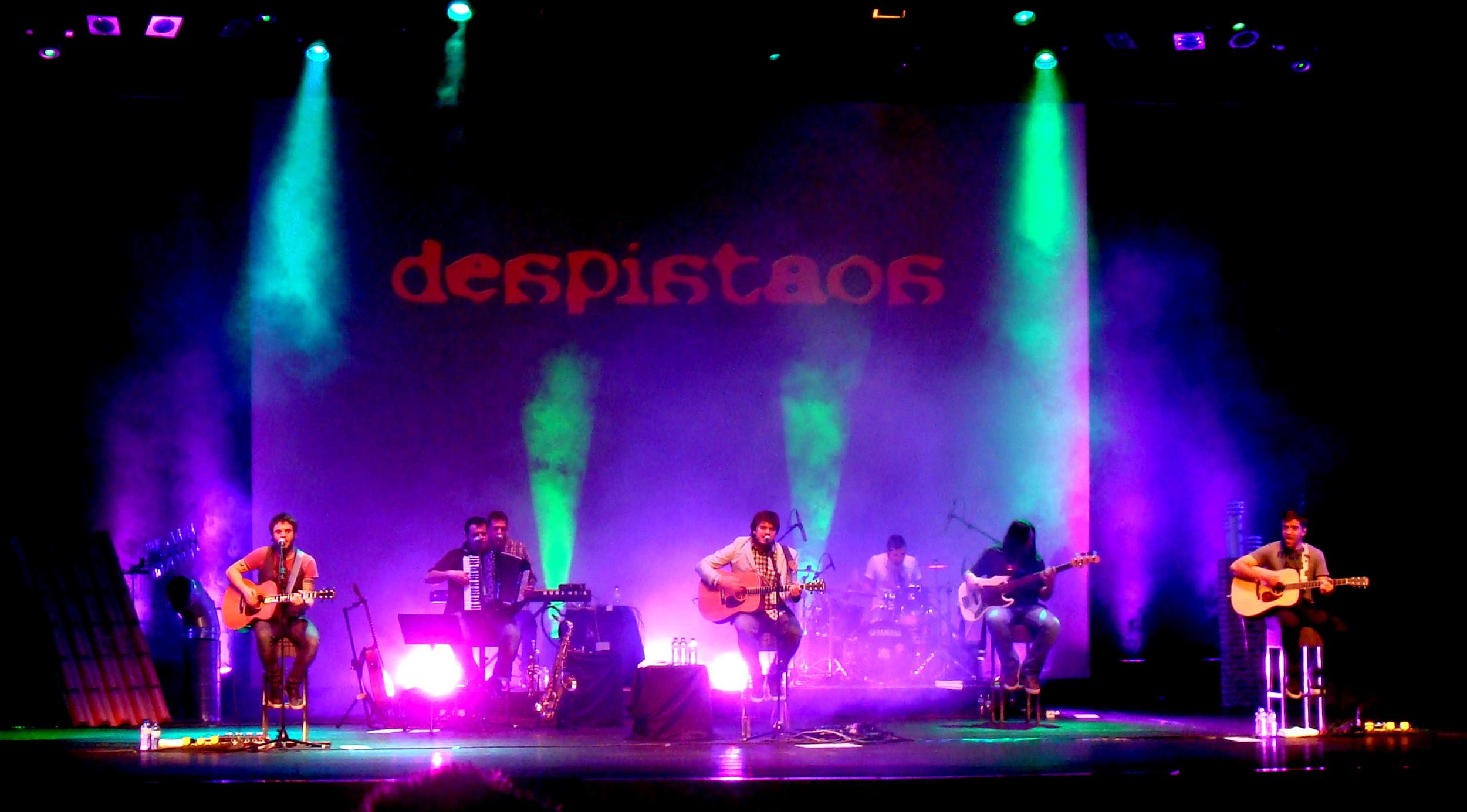 Guadalajara-003