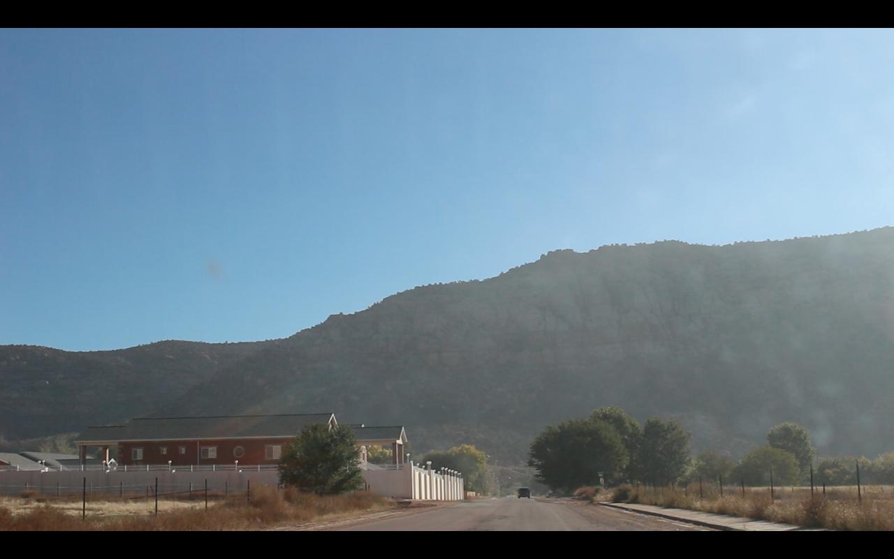 Screen Shot 2013-10-19 at 7.22.51 PM
