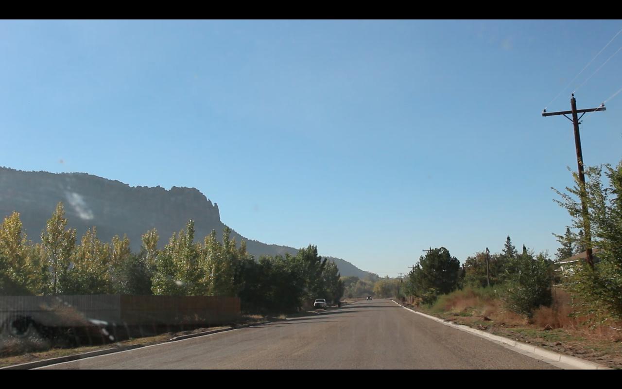 Screen Shot 2013-10-19 at 7.24.01 PM