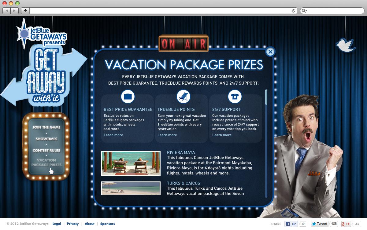 GAWI-P2-Vacation-Prizes 5.jpg