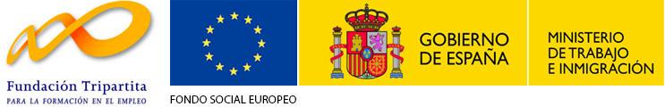 logos-fundacion-tripartita.jpg