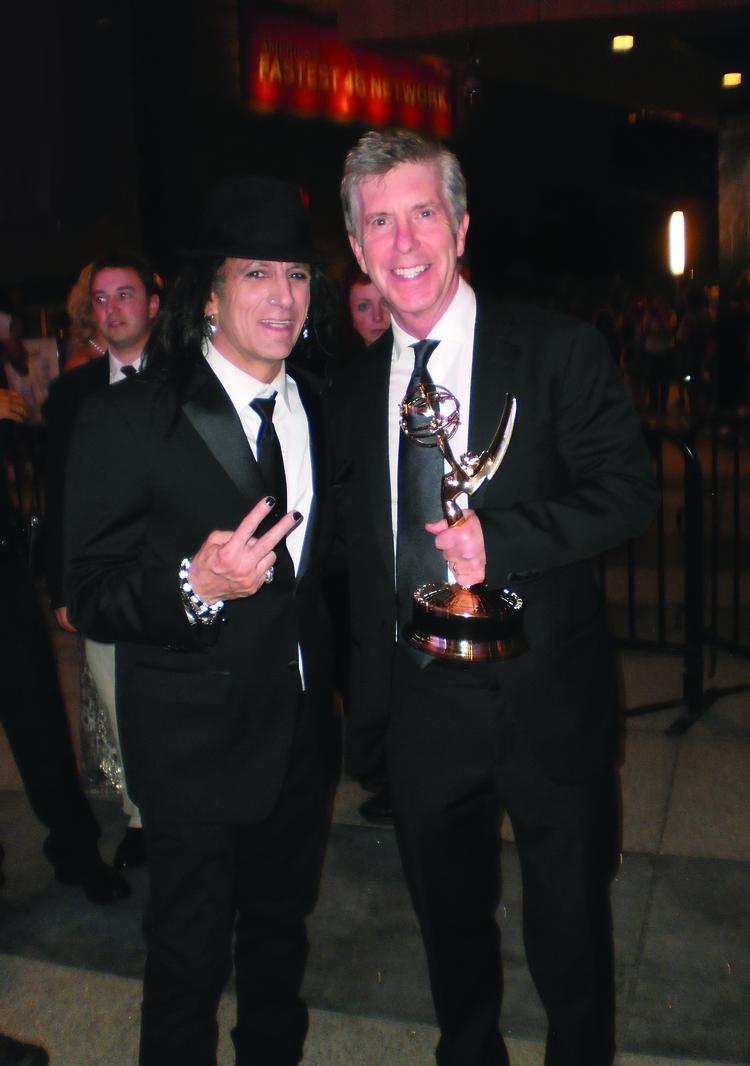 LA-Nik-Dancing-with-the-stars.jpg