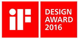 Link to official award page