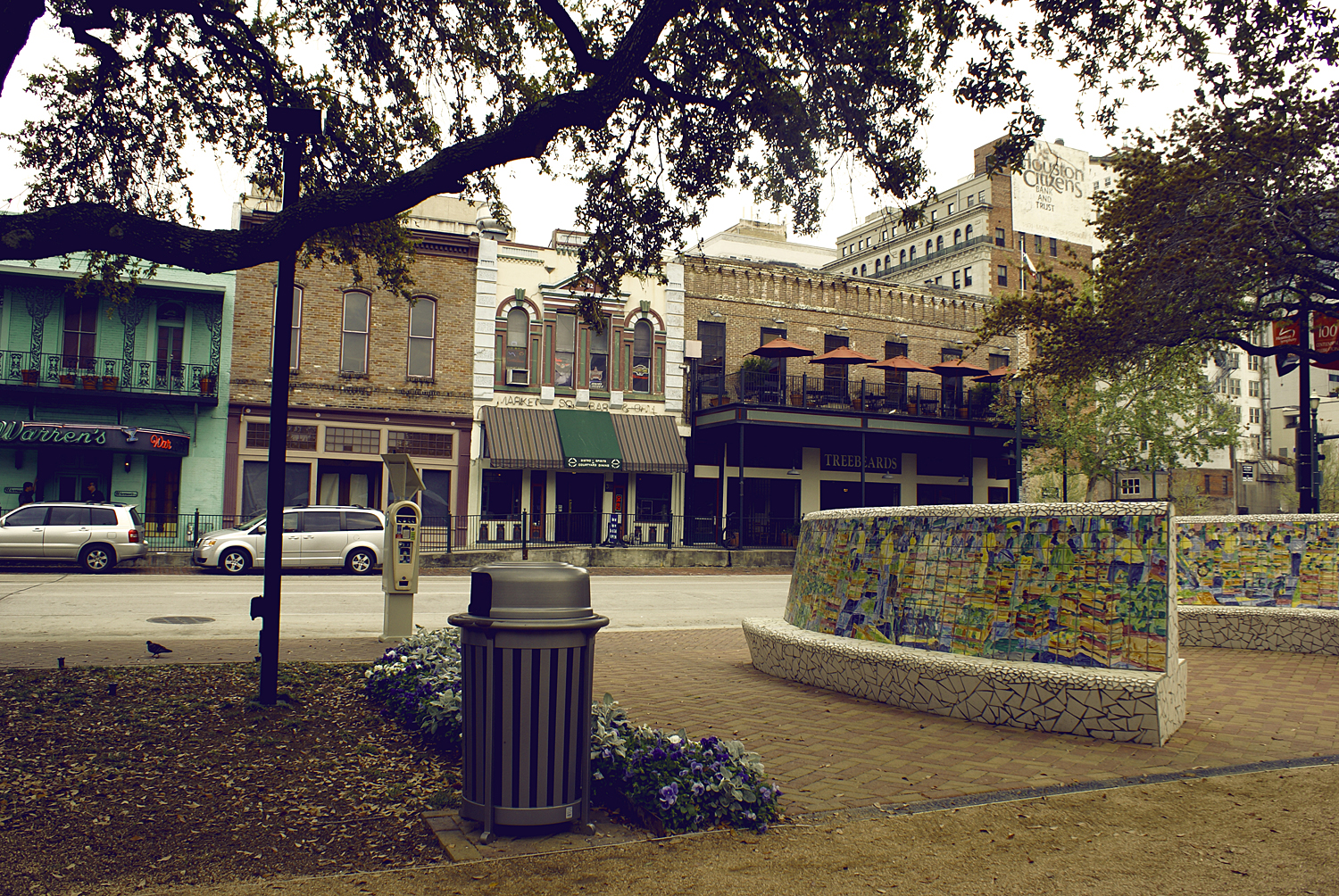 Personal_MarketSquare_Houston_3_28_14.jpg