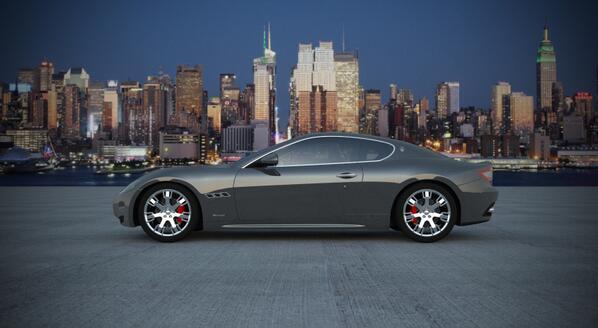 Maserati 3D Render.jpg