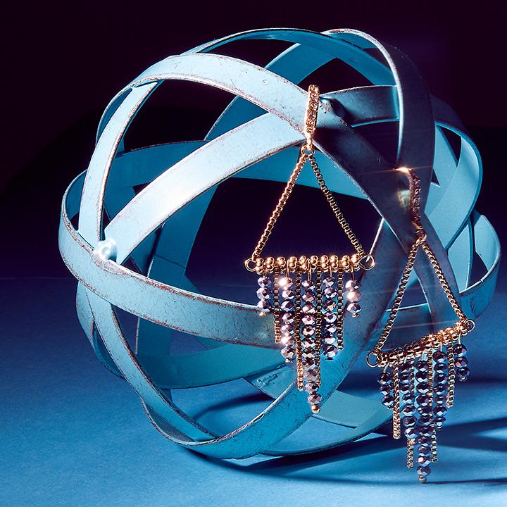 Jewelry_Web.jpg