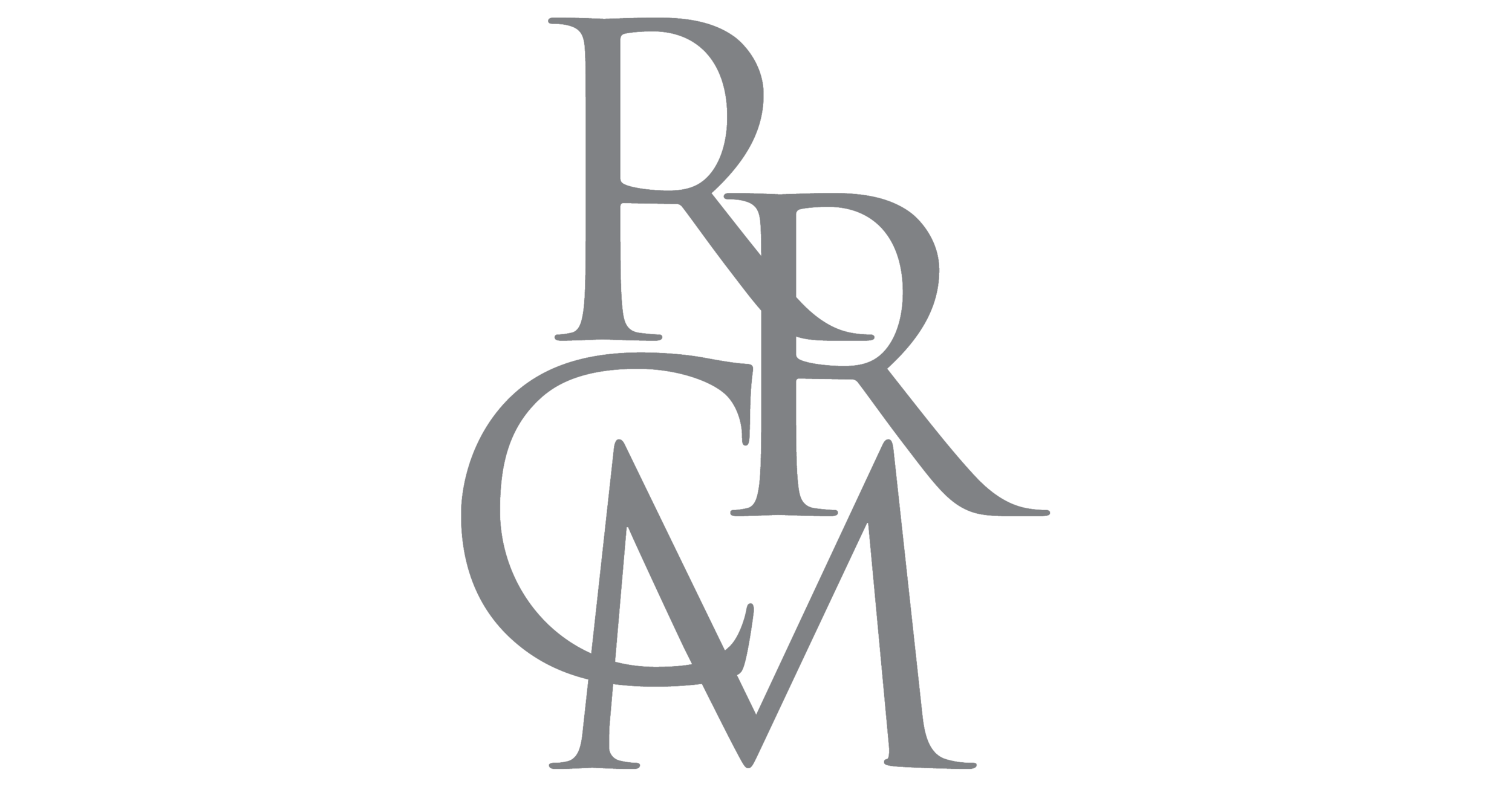 RRCM-logo2.png
