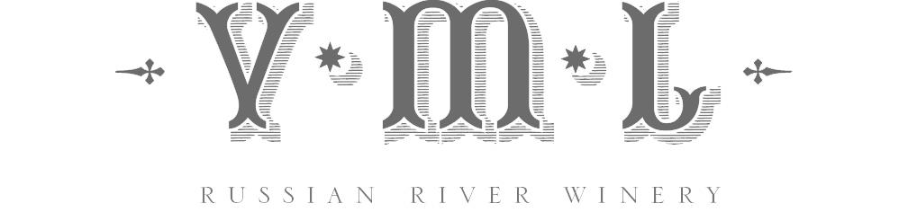 VML-Logo.jpg