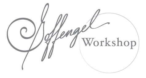 Goffengel-logo.png