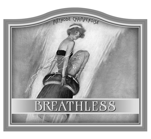 Breathless-Label-Image.png