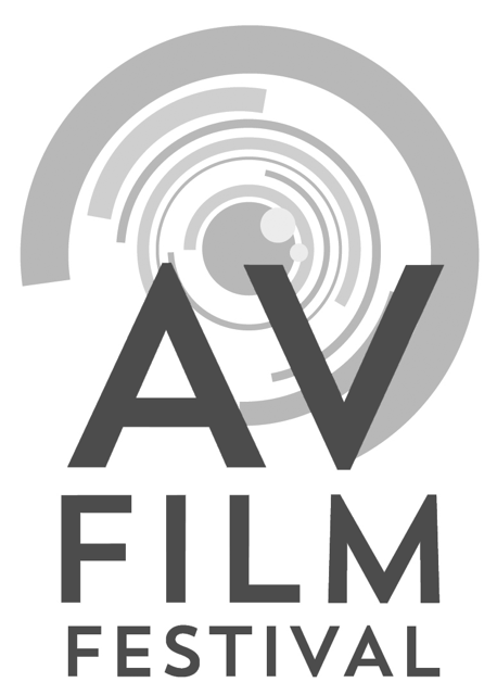AVFF.png