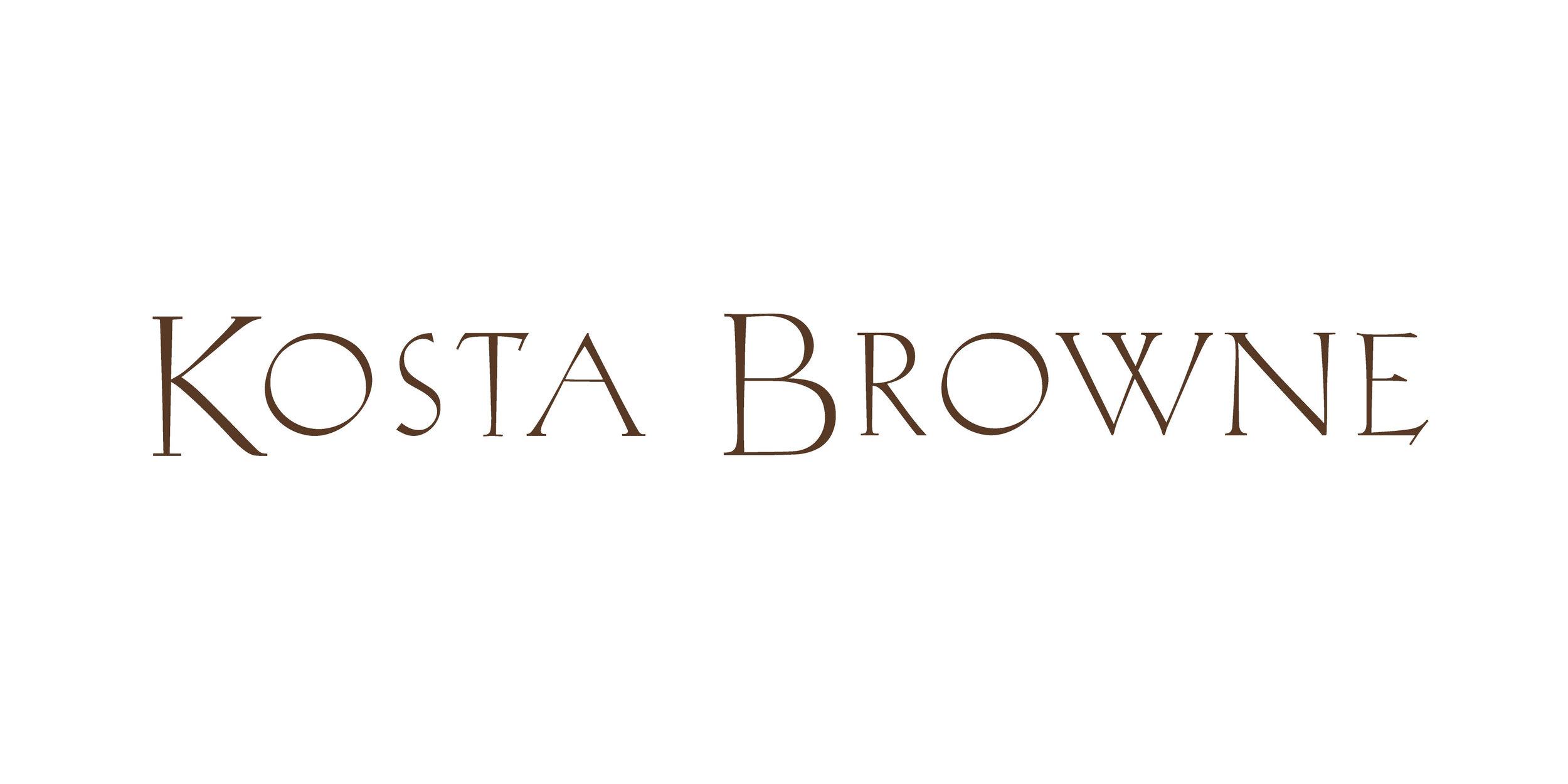 Kosta Browne Logotype.jpg