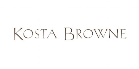 Kosta Browne
