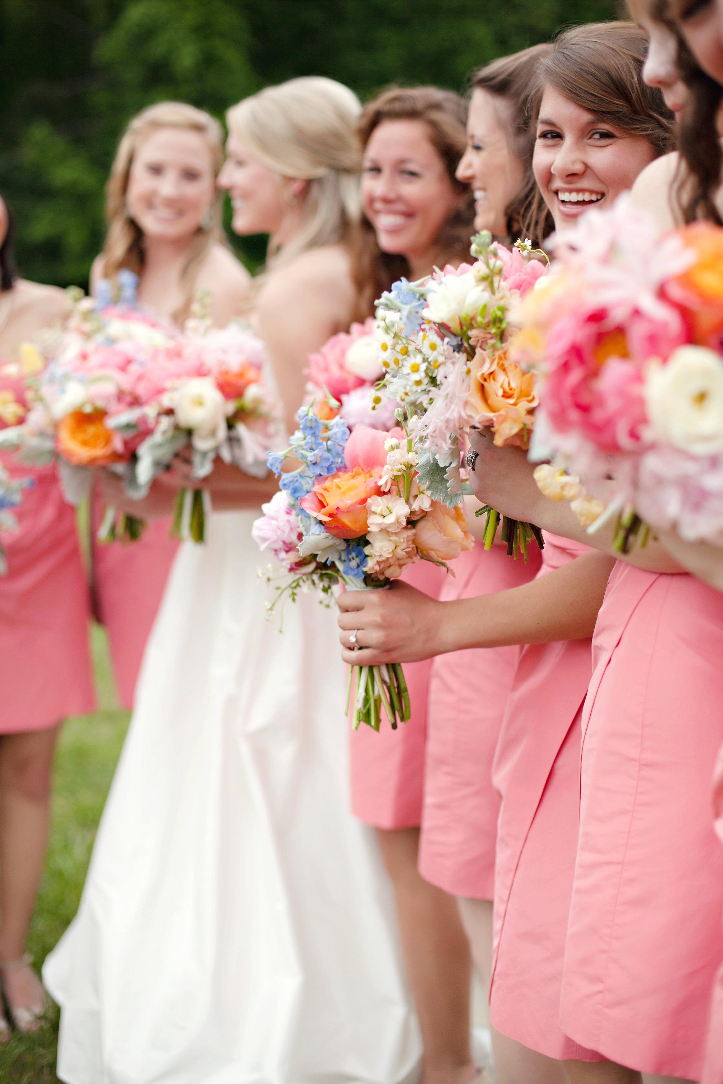 Kirsten Kunal-Bridal Party Bridals-0048.jpg