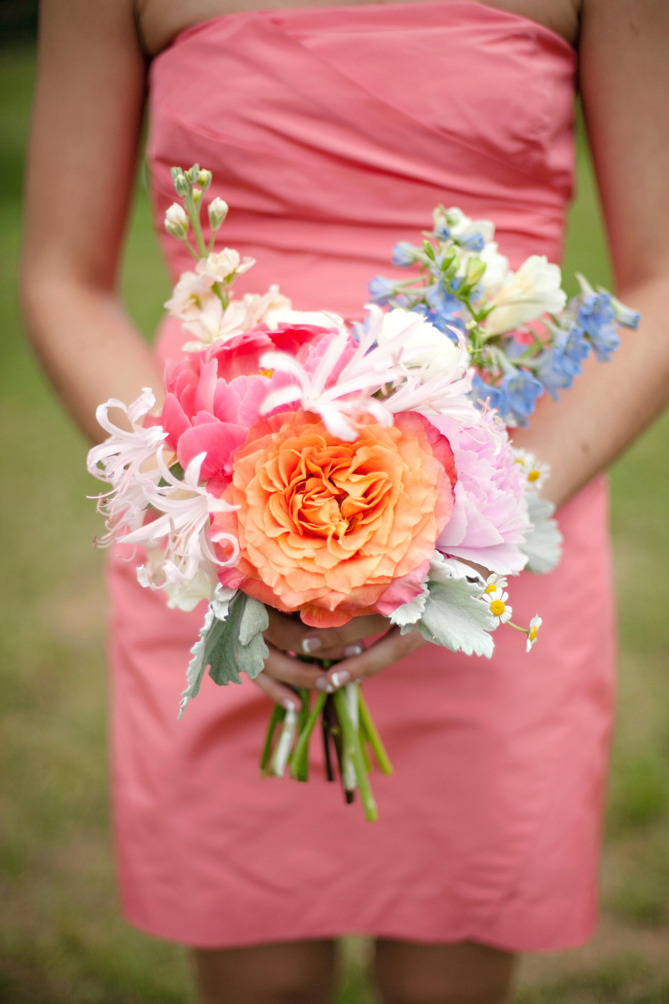 Kirsten Kunal-Bridal Party Bridals-0052.jpg