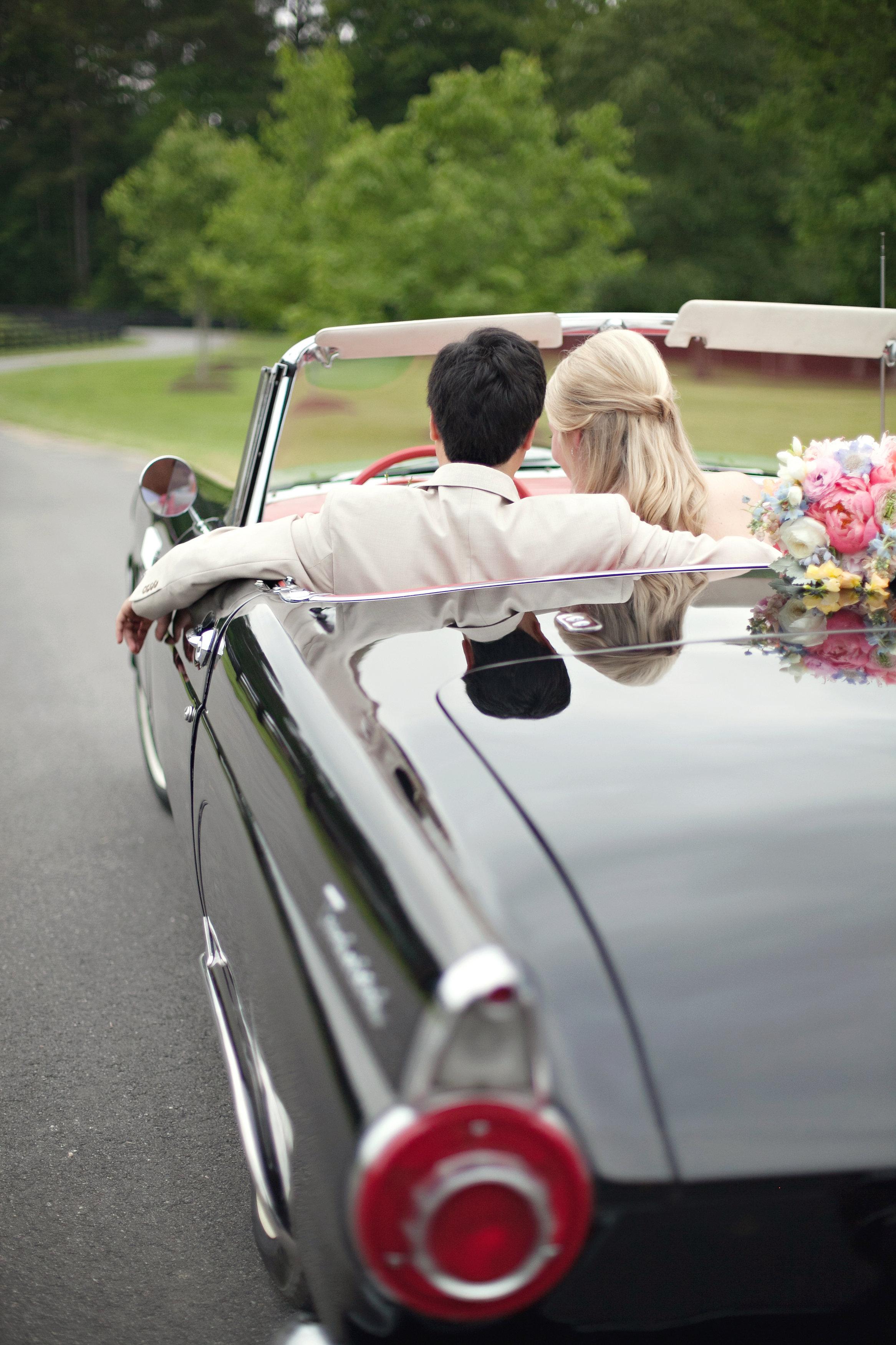 Kirsten Kunal-Couple Photos-0064.jpg