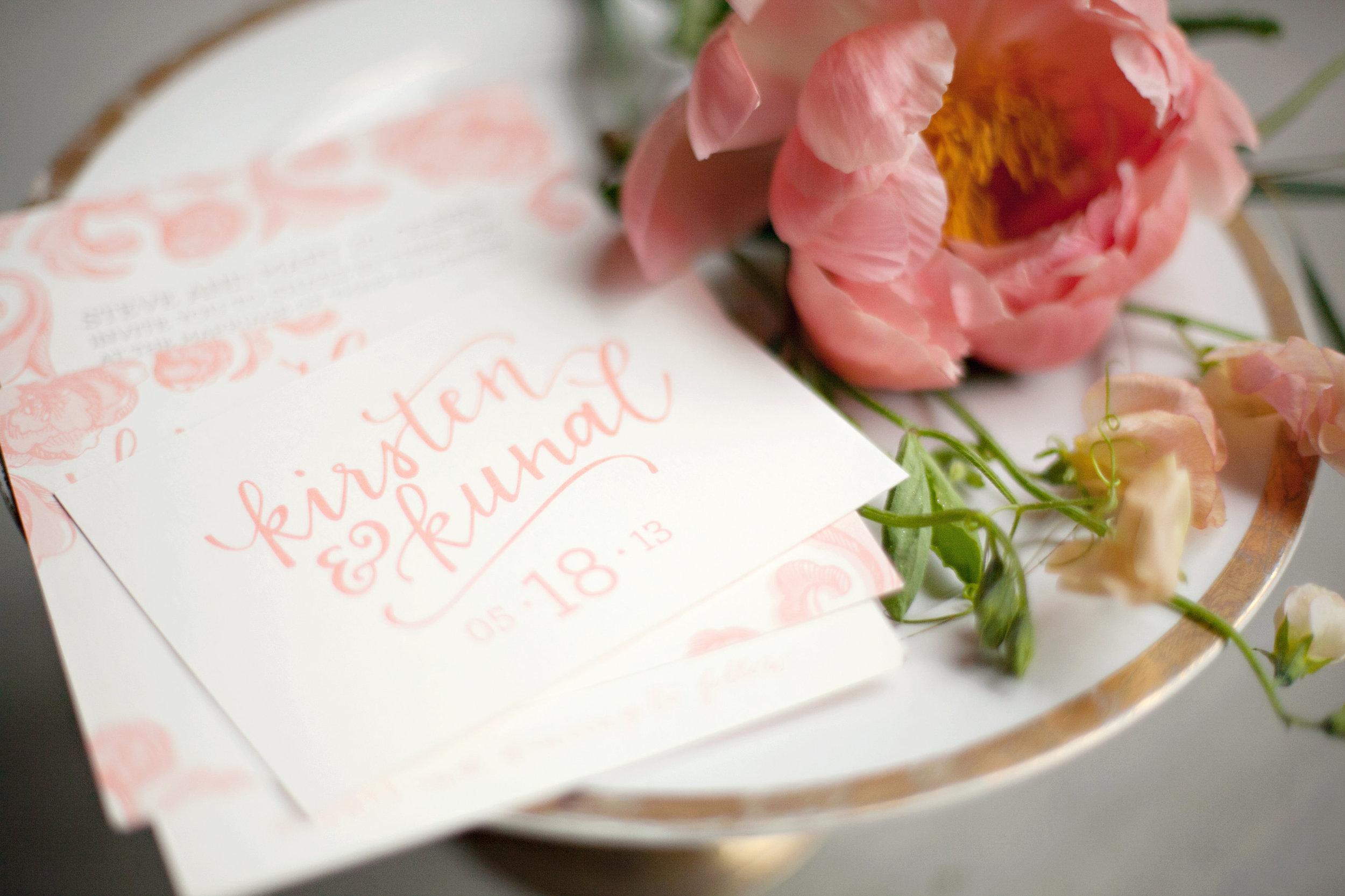 Kirsten Kunal-Details-0008.jpg