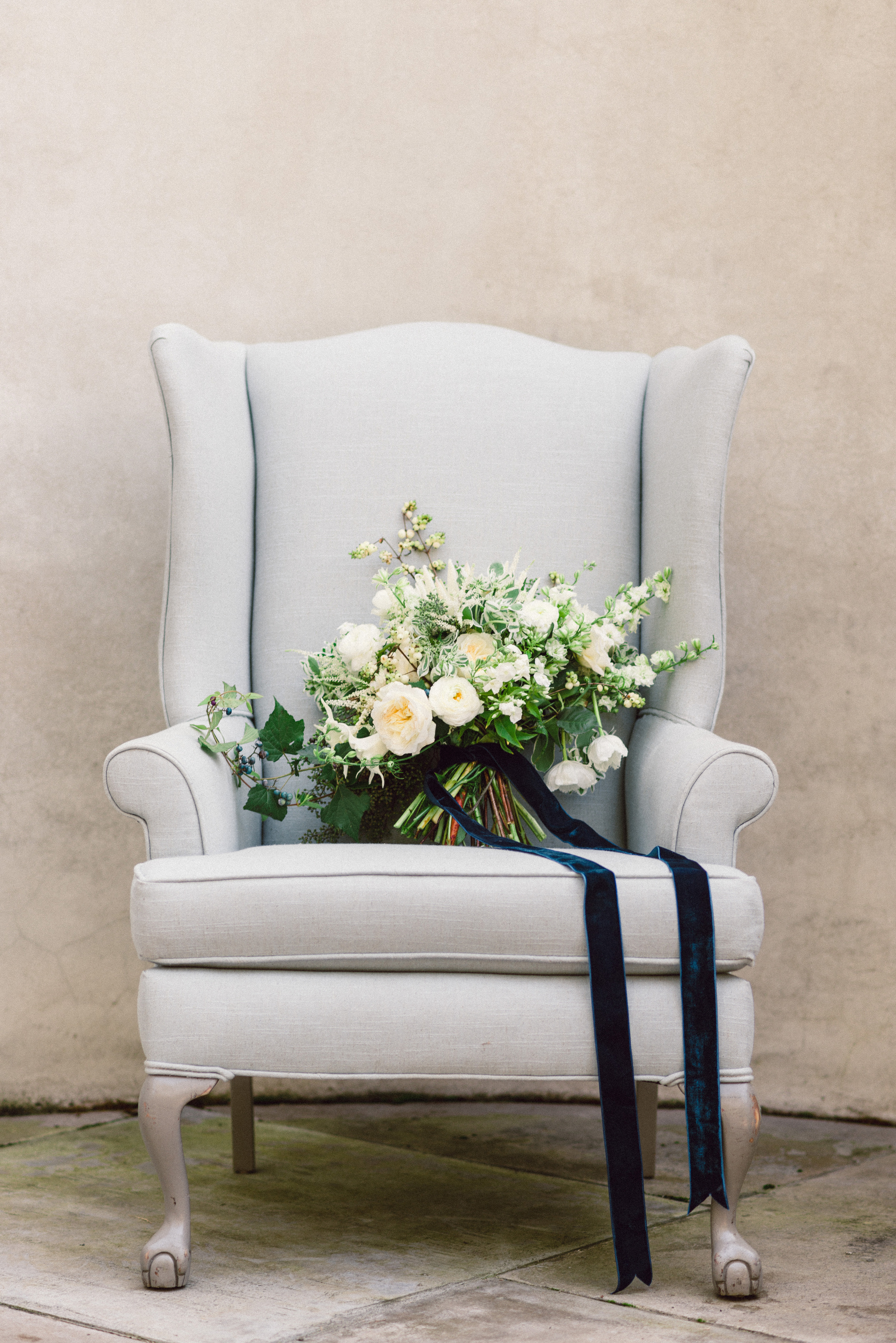 Occasions Mag_Rustic White015.jpg