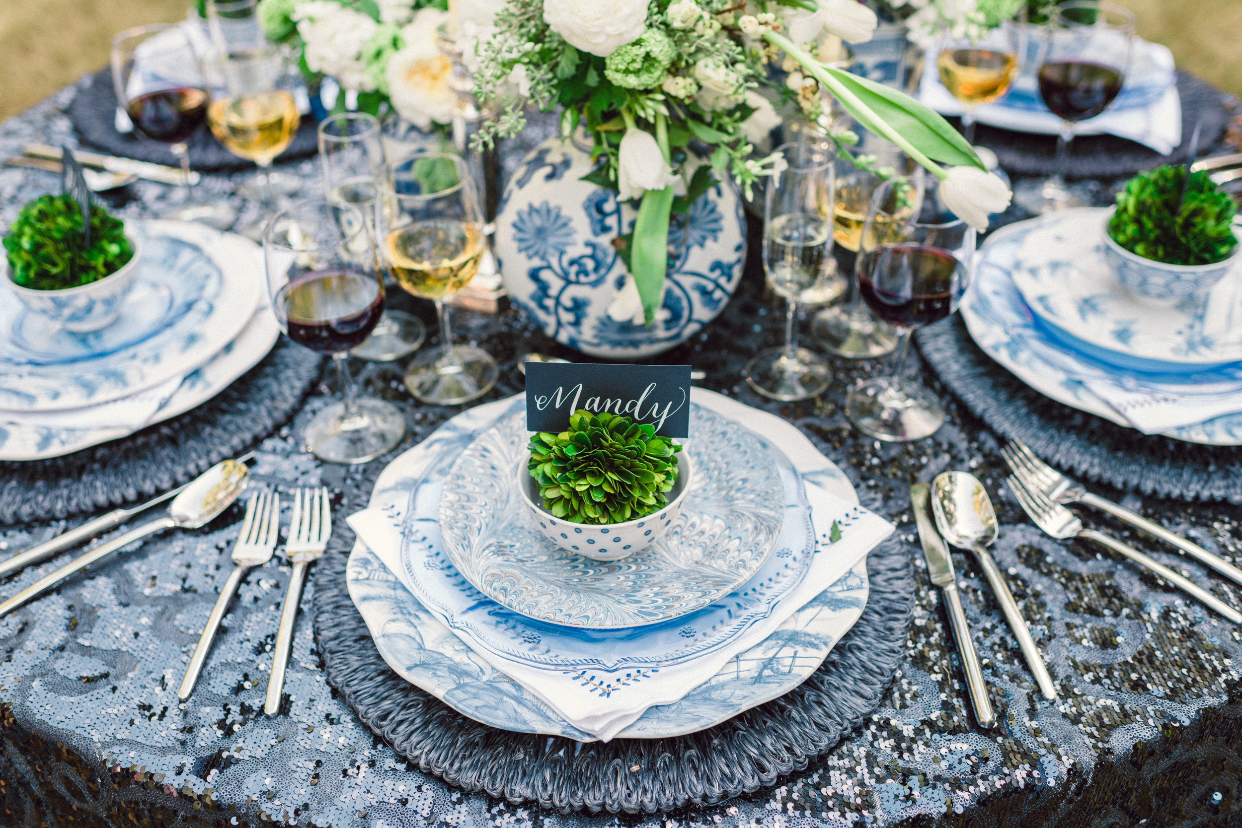 Occasions Mag_Rustic White037.jpg
