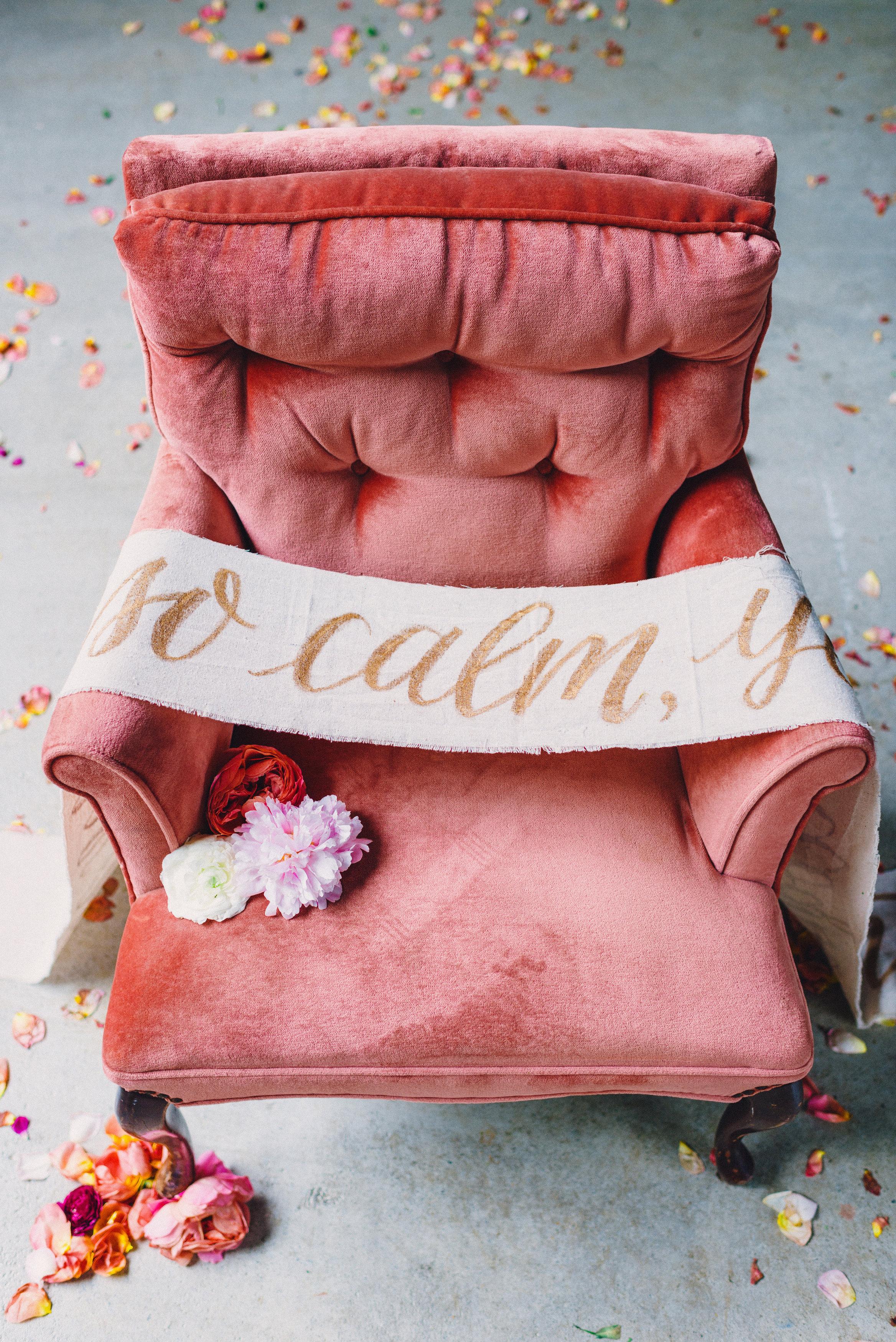 Carol Hannah Inspiration Shoot-Carol Hannah-0080.jpg
