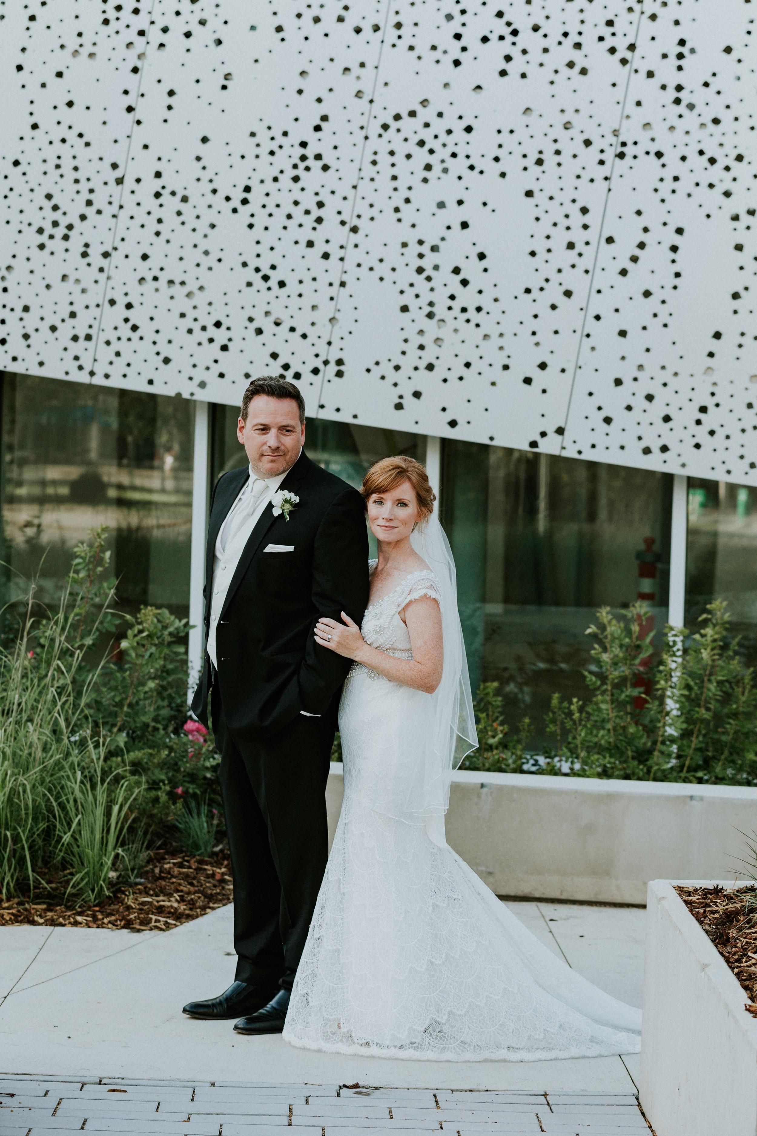 20170811_Lisa_Chris_Wedding_376.jpg