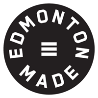 Black and White_Edmonton Made-200px.png