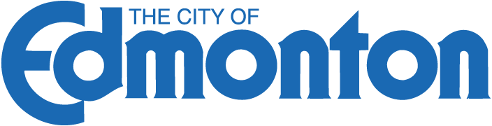the-city-of-edmonton.png