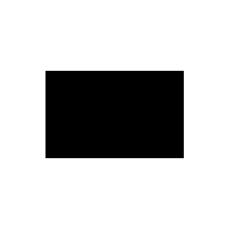 t5-web-logo.png