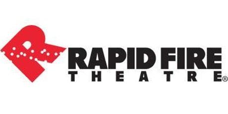 Rapid-Fire-Theatre_01.jpg