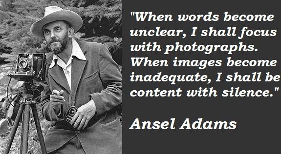 Ansel-Adams-Quotes-1.jpg