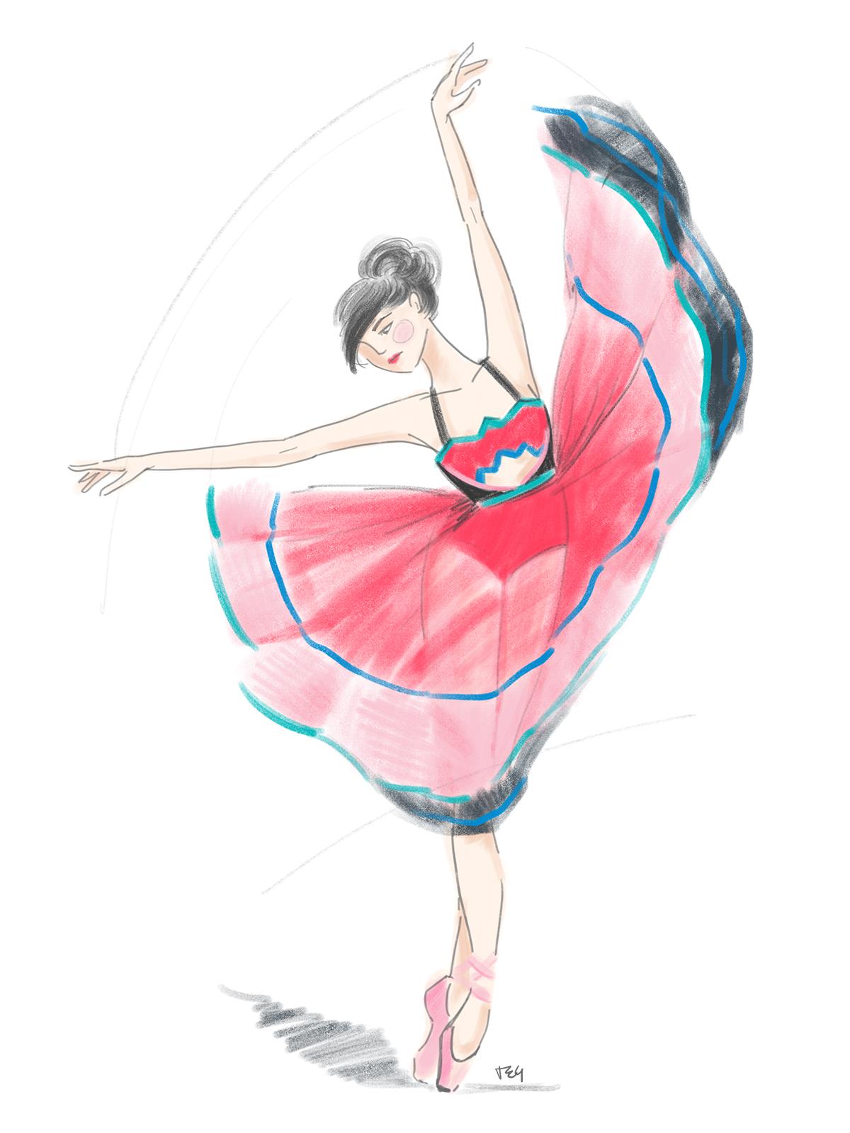 Ballerinas-1.jpg