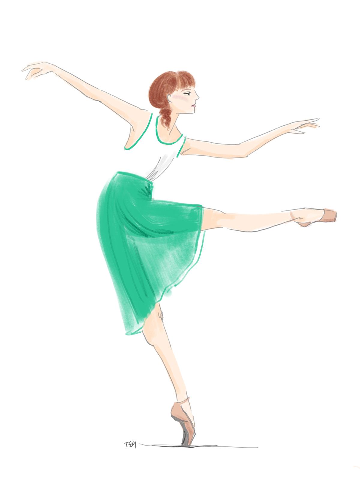 Ballerinas-3.jpg